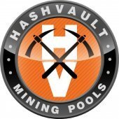 LTHN Fork Height: 391500 - Lethean - HashVault Mining Pool
