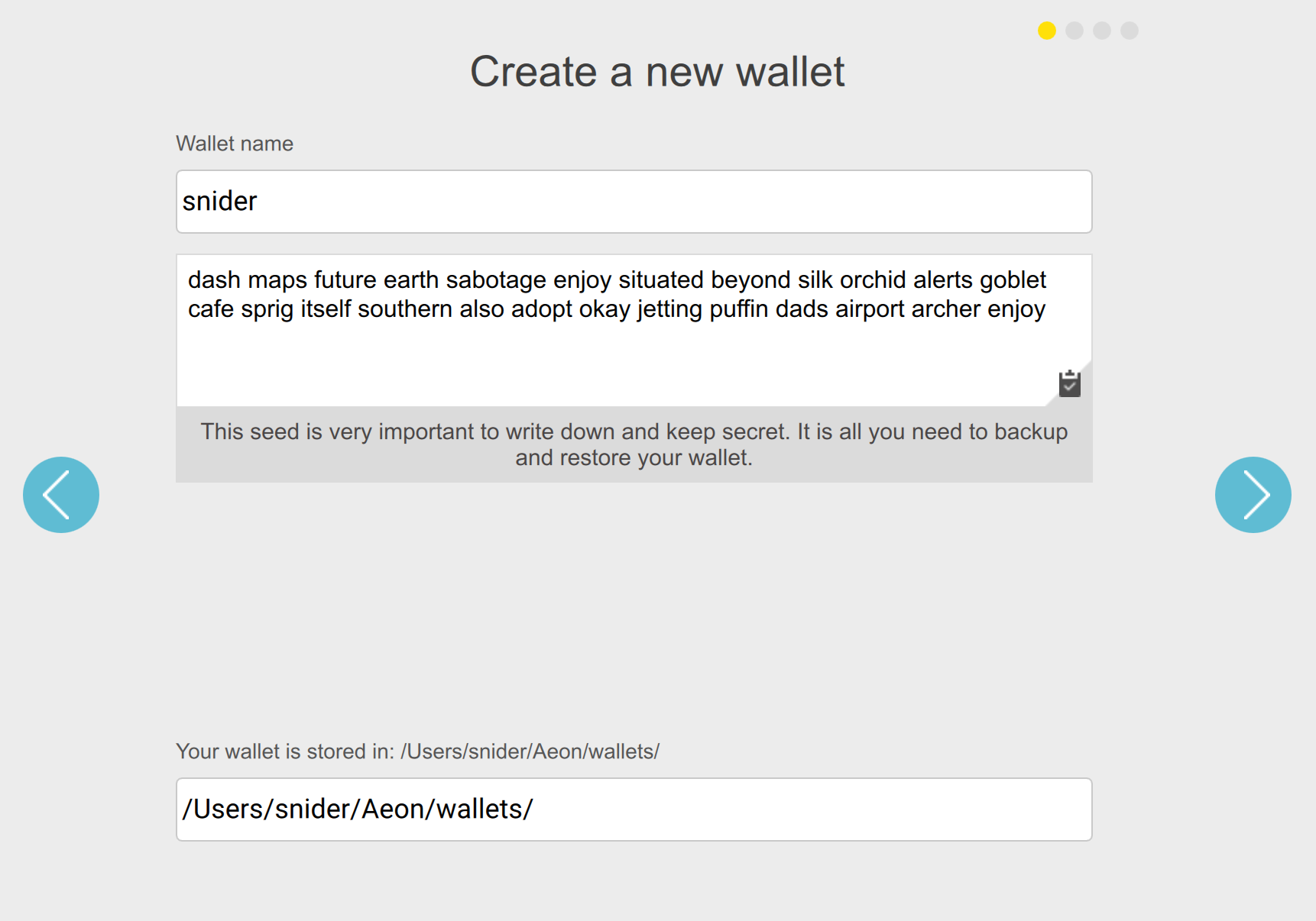 Wallet That Uses A Remote Bitcoin Node Mining Pool Lists – Keurboslaan